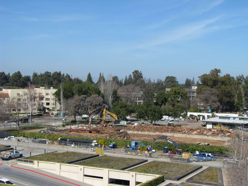 <span class='st_sharethis' st_title='THE NEW STANFORD HOSPITAL' st_url='http://www.sumcrenewal.org/photos_videos/the-new-stanford-hospital-25/' displayText='Share'></span> THE NEW STANFORD HOSPITAL <a href='http://www.sumcrenewal.org/photos_videos/the-new-stanford-hospital-25/'>Permalink</a><br/>