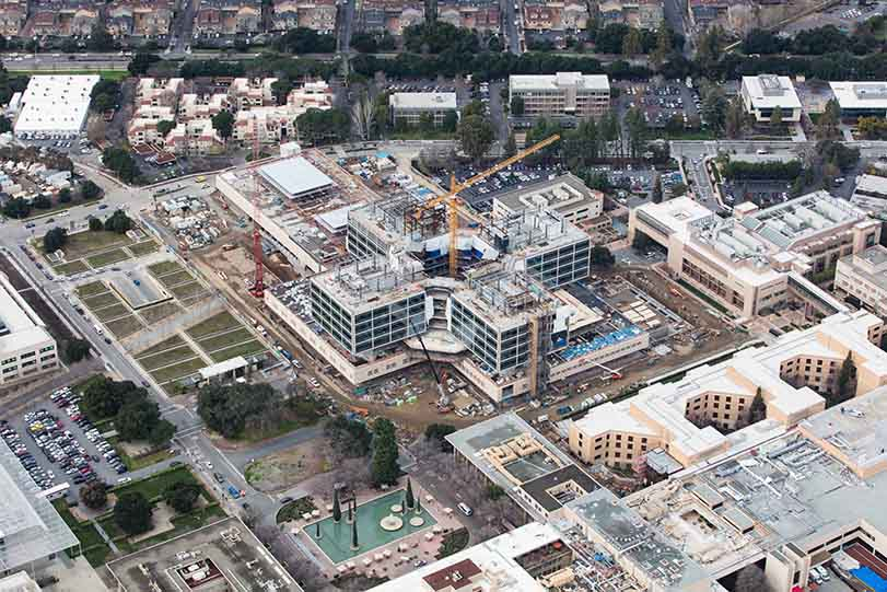 <span class='st_sharethis' st_title='NEW STANFORD HOSPITAL' st_url='http://www.sumcrenewal.org/photos_videos/new-stanford-hospital-212/' displayText='Share'></span> NEW STANFORD HOSPITAL <a href='http://www.sumcrenewal.org/photos_videos/new-stanford-hospital-212/'>Permalink</a><br/>