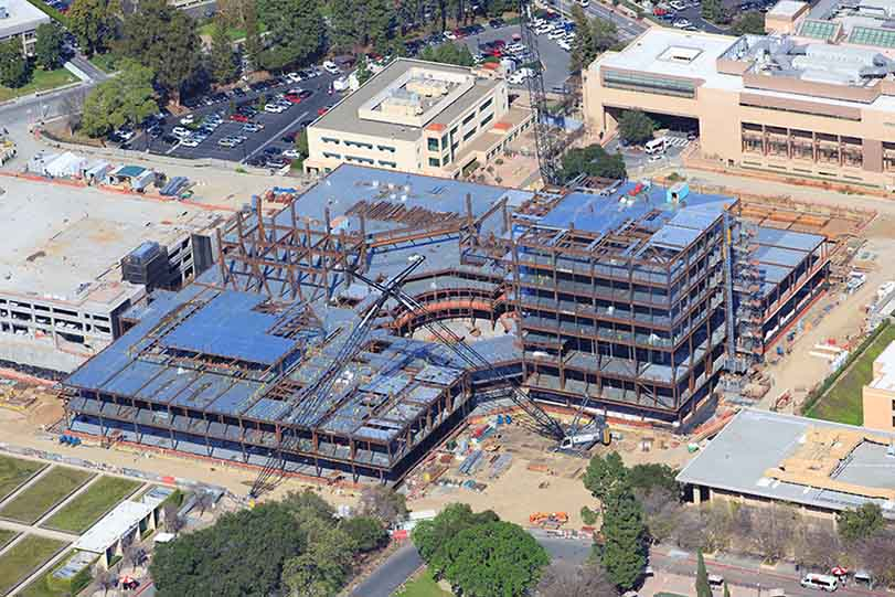 <span class='st_sharethis' st_title='NEW STANFORD HOSPITAL' st_url='http://www.sumcrenewal.org/photos_videos/new-stanford-hospital-186/' displayText='Share'></span> NEW STANFORD HOSPITAL <a href='http://www.sumcrenewal.org/photos_videos/new-stanford-hospital-186/'>Permalink</a><br/>