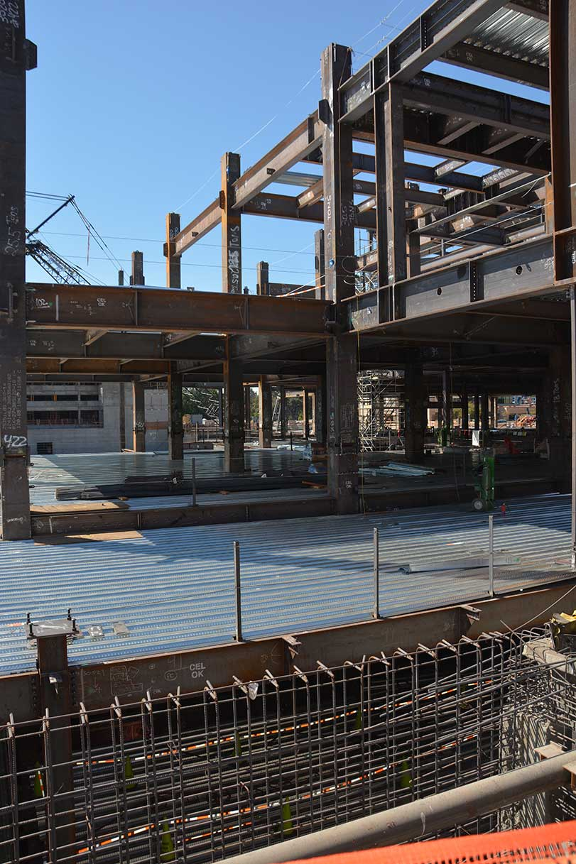 <span class='st_sharethis' st_title='NEW STANFORD HOSPITAL' st_url='http://www.sumcrenewal.org/photos_videos/new-stanford-hospital-164/' displayText='Share'></span> NEW STANFORD HOSPITAL <a href='http://www.sumcrenewal.org/photos_videos/new-stanford-hospital-164/'>Permalink</a><br/>