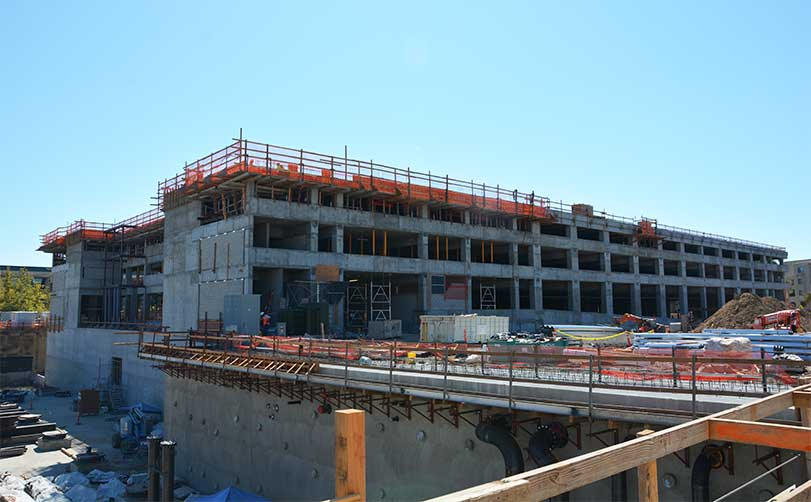 <span class='st_sharethis' st_title='NEW STANFORD HOSPITAL' st_url='http://www.sumcrenewal.org/photos_videos/new-stanford-hospital-167/' displayText='Share'></span> NEW STANFORD HOSPITAL <a href='http://www.sumcrenewal.org/photos_videos/new-stanford-hospital-167/'>Permalink</a><br/>
