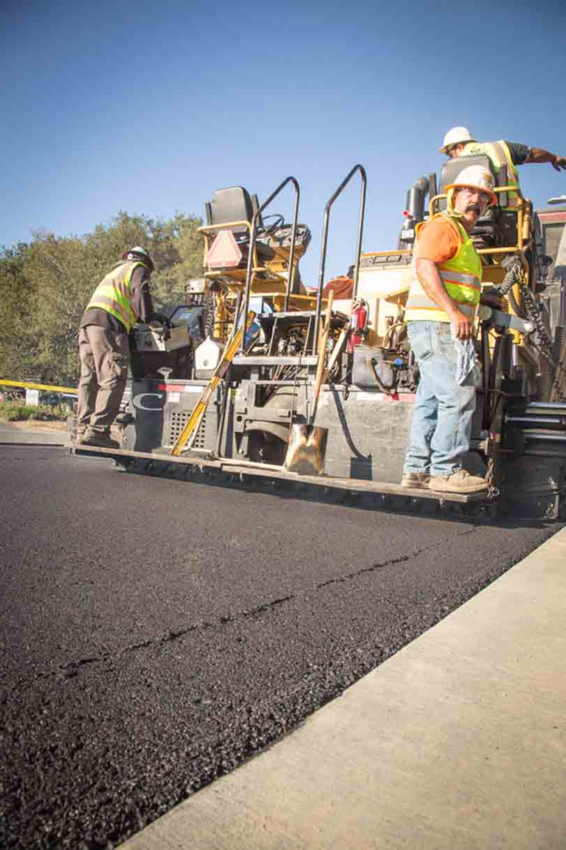 <span class='st_sharethis' st_title='WELCH RD UTILITY PROJECT' st_url='http://www.sumcrenewal.org/photos_videos/welch-rd-utility-project-49/' displayText='Share'></span> WELCH RD UTILITY PROJECT <a href='http://www.sumcrenewal.org/photos_videos/welch-rd-utility-project-49/'>Permalink</a><br/>