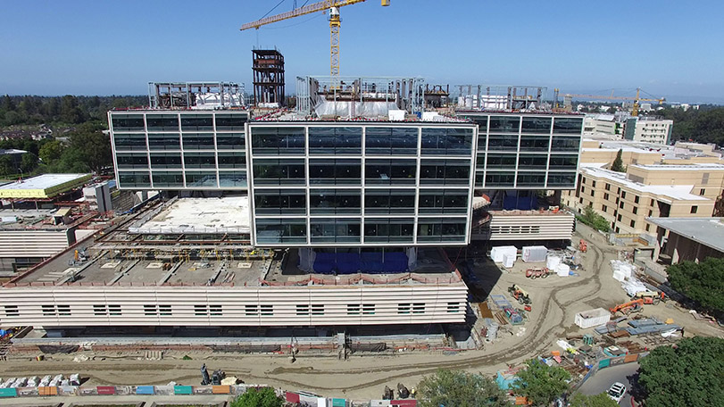 <span class='st_sharethis' st_title='NEW STANFORD HOSPITAL' st_url='http://www.sumcrenewal.org/photos_videos/new-stanford-hospital-215/' displayText='Share'></span> NEW STANFORD HOSPITAL <a href='http://www.sumcrenewal.org/photos_videos/new-stanford-hospital-215/'>Permalink</a><br/>