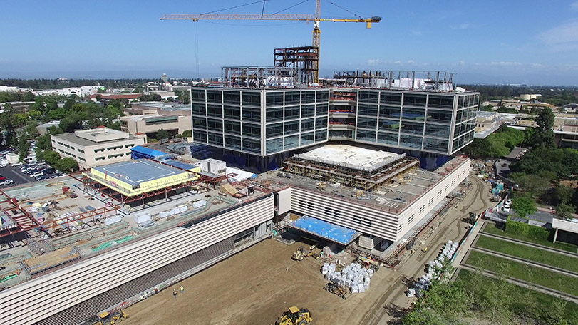 <span class='st_sharethis' st_title='NEW STANFORD HOSPITAL' st_url='http://www.sumcrenewal.org/photos_videos/new-stanford-hospital-216/' displayText='Share'></span> NEW STANFORD HOSPITAL <a href='http://www.sumcrenewal.org/photos_videos/new-stanford-hospital-216/'>Permalink</a><br/>