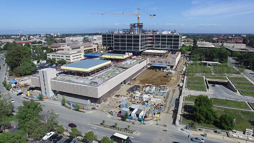 <span class='st_sharethis' st_title='NEW STANFORD HOSPITAL' st_url='http://www.sumcrenewal.org/photos_videos/new-stanford-hospital-217/' displayText='Share'></span> NEW STANFORD HOSPITAL <a href='http://www.sumcrenewal.org/photos_videos/new-stanford-hospital-217/'>Permalink</a><br/>
