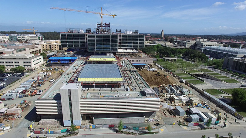 <span class='st_sharethis' st_title='NEW STANFORD HOSPITAL' st_url='http://www.sumcrenewal.org/photos_videos/new-stanford-hospital-218/' displayText='Share'></span> NEW STANFORD HOSPITAL <a href='http://www.sumcrenewal.org/photos_videos/new-stanford-hospital-218/'>Permalink</a><br/>