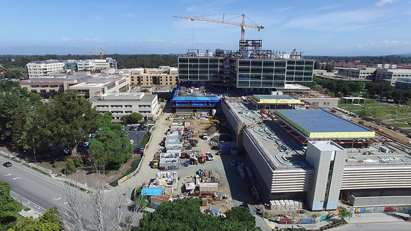 <span class='st_sharethis' st_title='NEW STANFORD HOSPITAL' st_url='http://www.sumcrenewal.org/photos_videos/new-stanford-hospital-219/' displayText='Share'></span> NEW STANFORD HOSPITAL <a href='http://www.sumcrenewal.org/photos_videos/new-stanford-hospital-219/'>Permalink</a><br/>