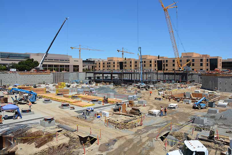 <span class='st_sharethis' st_title='NEW STANFORD HOSPITAL' st_url='http://www.sumcrenewal.org/photos_videos/new-stanford-hospital-141/' displayText='Share'></span> NEW STANFORD HOSPITAL <a href='http://www.sumcrenewal.org/photos_videos/new-stanford-hospital-141/'>Permalink</a><br/>