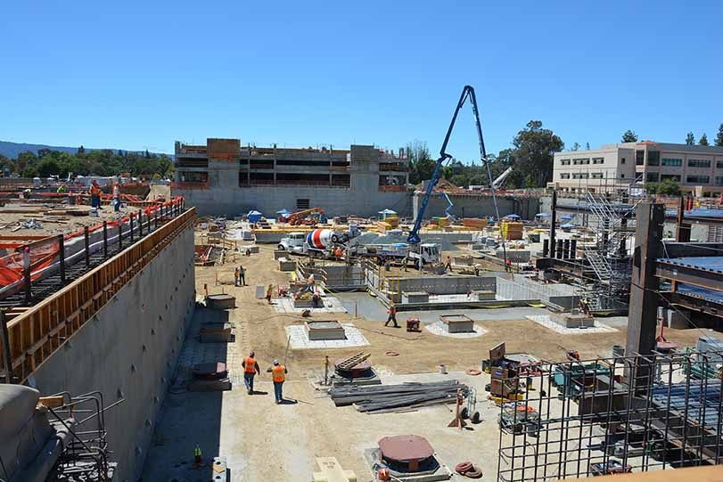 <span class='st_sharethis' st_title='NEW STANFORD HOSPITAL' st_url='http://www.sumcrenewal.org/photos_videos/new-stanford-hospital-142/' displayText='Share'></span> NEW STANFORD HOSPITAL <a href='http://www.sumcrenewal.org/photos_videos/new-stanford-hospital-142/'>Permalink</a><br/>