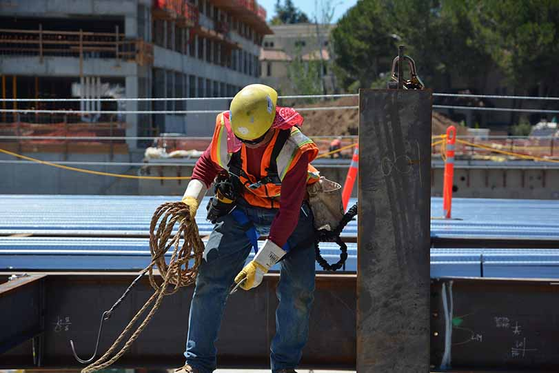 <span class='st_sharethis' st_title='NEW STANFORD HOSPITAL' st_url='http://www.sumcrenewal.org/photos_videos/new-stanford-hospital-146/' displayText='Share'></span> NEW STANFORD HOSPITAL <a href='http://www.sumcrenewal.org/photos_videos/new-stanford-hospital-146/'>Permalink</a><br/>