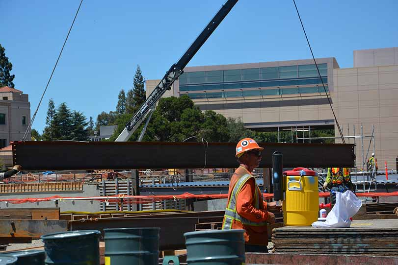 <span class='st_sharethis' st_title='NEW STANFORD HOSPITAL' st_url='http://www.sumcrenewal.org/photos_videos/new-stanford-hospital-149/' displayText='Share'></span> NEW STANFORD HOSPITAL <a href='http://www.sumcrenewal.org/photos_videos/new-stanford-hospital-149/'>Permalink</a><br/>
