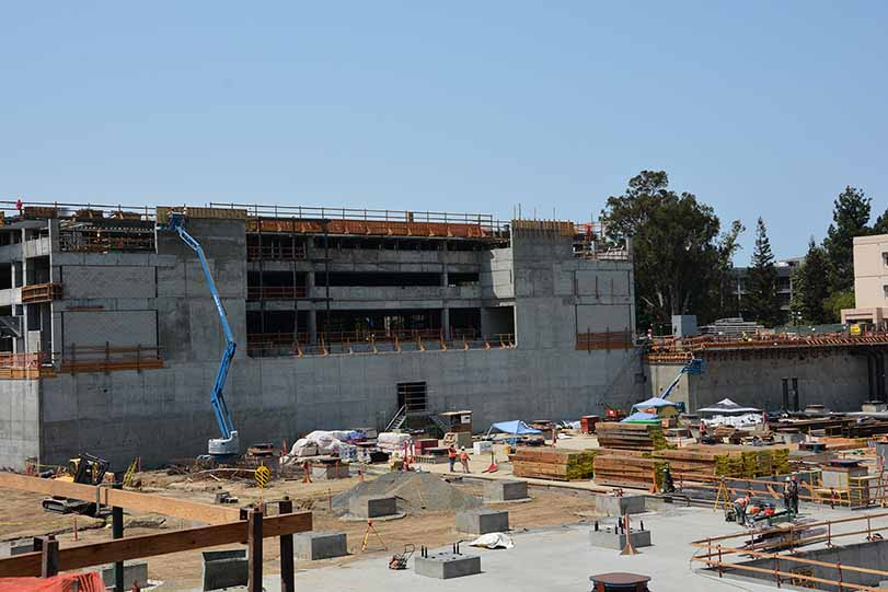 <span class='st_sharethis' st_title='NEW STANFORD HOSPITAL' st_url='http://www.sumcrenewal.org/photos_videos/new-stanford-hospital-156/' displayText='Share'></span> NEW STANFORD HOSPITAL <a href='http://www.sumcrenewal.org/photos_videos/new-stanford-hospital-156/'>Permalink</a><br/>