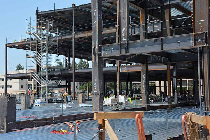 <span class='st_sharethis' st_title='NEW STANFORD HOSPITAL' st_url='http://www.sumcrenewal.org/photos_videos/new-stanford-hospital-157/' displayText='Share'></span> NEW STANFORD HOSPITAL <a href='http://www.sumcrenewal.org/photos_videos/new-stanford-hospital-157/'>Permalink</a><br/>