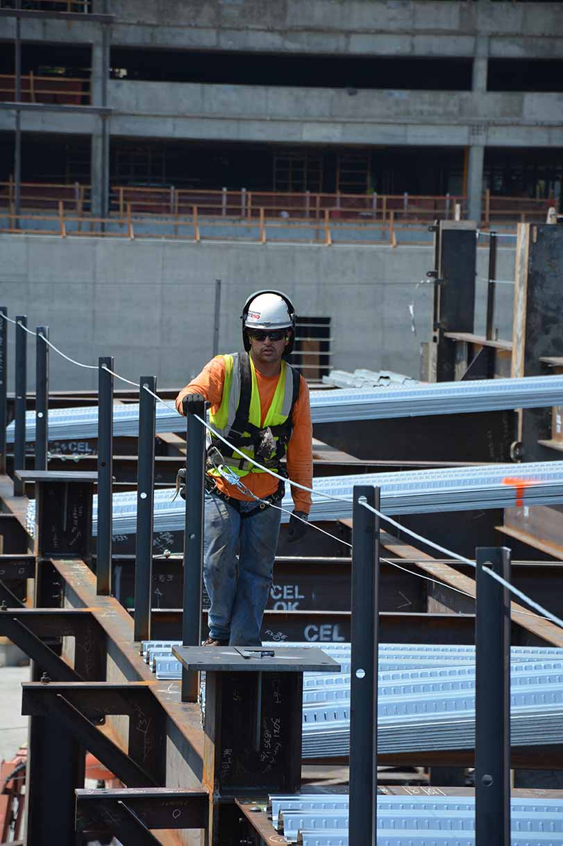 <span class='st_sharethis' st_title='NEW STANFORD HOSPITAL' st_url='http://www.sumcrenewal.org/photos_videos/new-stanford-hospital-158/' displayText='Share'></span> NEW STANFORD HOSPITAL <a href='http://www.sumcrenewal.org/photos_videos/new-stanford-hospital-158/'>Permalink</a><br/>