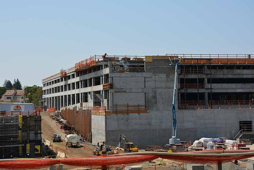 <span class='st_sharethis' st_title='NEW STANFORD HOSPITAL' st_url='http://www.sumcrenewal.org/photos_videos/new-stanford-hospital-160/' displayText='Share'></span> NEW STANFORD HOSPITAL <a href='http://www.sumcrenewal.org/photos_videos/new-stanford-hospital-160/'>Permalink</a><br/>