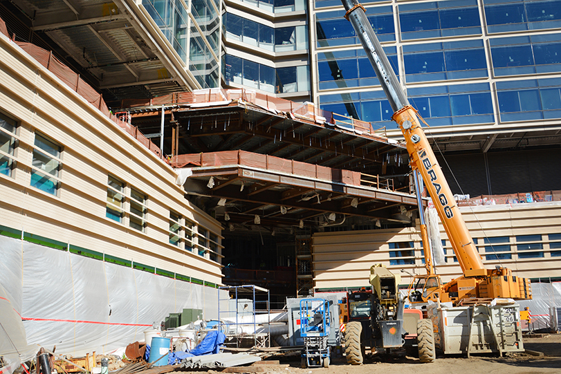 <span class='st_sharethis' st_title='NEW STANFORD HOSPITAL' st_url='http://www.sumcrenewal.org/photos_videos/new-stanford-hospital-245/' displayText='Share'></span> NEW STANFORD HOSPITAL <a href='http://www.sumcrenewal.org/photos_videos/new-stanford-hospital-245/'>Permalink</a><br/>