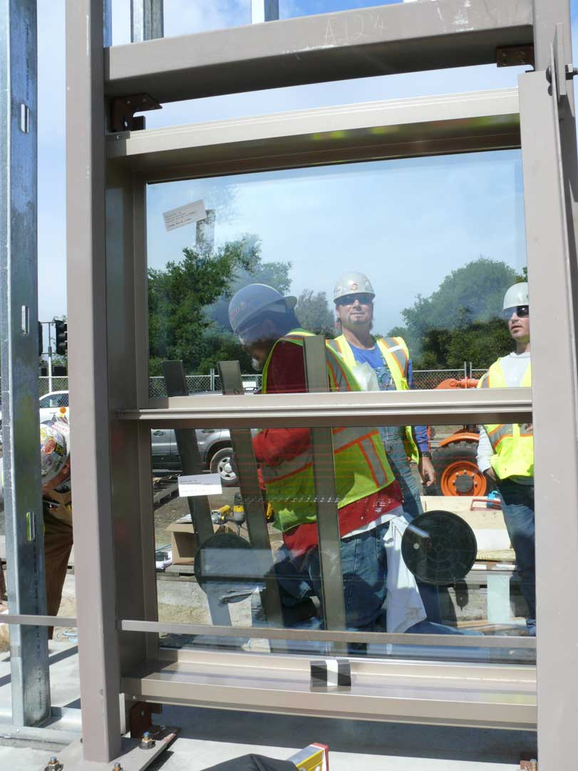 <span class='st_sharethis' st_title='THE NEW STANFORD HOSPITAL' st_url='http://www.sumcrenewal.org/photos_videos/the-new-stanford-hospital-17/' displayText='Share'></span> THE NEW STANFORD HOSPITAL <a href='http://www.sumcrenewal.org/photos_videos/the-new-stanford-hospital-17/'>Permalink</a><br/>