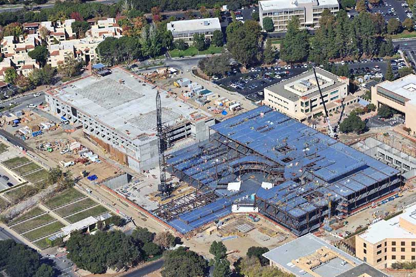 <span class='st_sharethis' st_title='NEW STANFORD HOSPITAL' st_url='http://www.sumcrenewal.org/photos_videos/new-stanford-hospital-172/' displayText='Share'></span> NEW STANFORD HOSPITAL <a href='http://www.sumcrenewal.org/photos_videos/new-stanford-hospital-172/'>Permalink</a><br/>