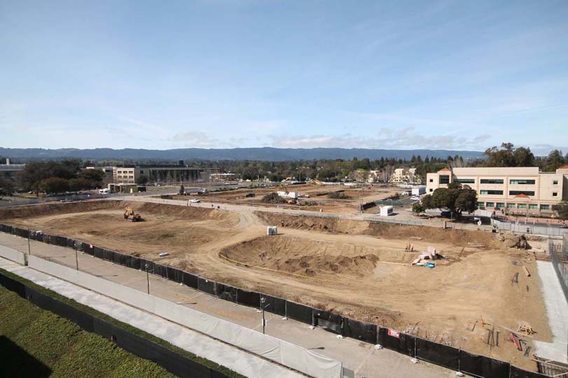 <span class='st_sharethis' st_title='THE NEW STANFORD HOSPITAL' st_url='http://www.sumcrenewal.org/photos_videos/the-new-stanford-hospital-28/' displayText='Share'></span> THE NEW STANFORD HOSPITAL <a href='http://www.sumcrenewal.org/photos_videos/the-new-stanford-hospital-28/'>Permalink</a><br/>