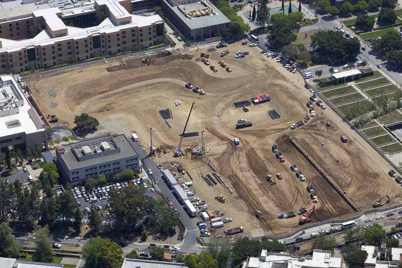 <span class='st_sharethis' st_title='NEW STANFORD HOSPITAL' st_url='http://www.sumcrenewal.org/photos_videos/new-stanford-hospital-8/' displayText='Share'></span> NEW STANFORD HOSPITAL <a href='http://www.sumcrenewal.org/photos_videos/new-stanford-hospital-8/'>Permalink</a><br/>