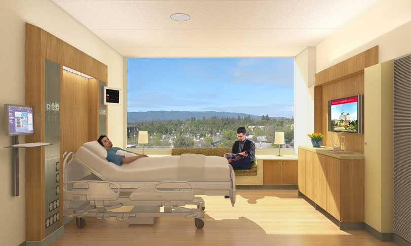 <span class='st_sharethis' st_title='THE NEW STANFORD HOSPITAL' st_url='http://www.sumcrenewal.org/photos_videos/the-new-stanford-hospital-11/' displayText='Share'></span> THE NEW STANFORD HOSPITAL <a href='http://www.sumcrenewal.org/photos_videos/the-new-stanford-hospital-11/'>Permalink</a><br/>
