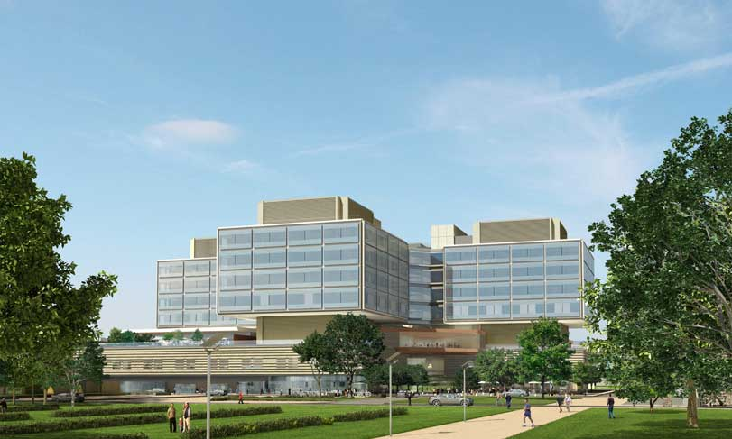 <span class='st_sharethis' st_title='THE NEW STANFORD HOSPITAL' st_url='http://www.sumcrenewal.org/photos_videos/the-new-stanford-hospital-7/' displayText='Share'></span> THE NEW STANFORD HOSPITAL <a href='http://www.sumcrenewal.org/photos_videos/the-new-stanford-hospital-7/'>Permalink</a><br/>