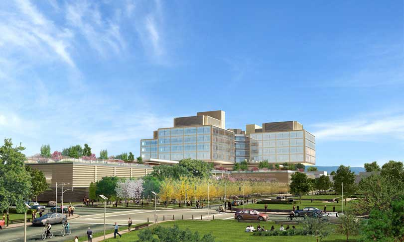 <span class='st_sharethis' st_title='THE NEW STANFORD HOSPITAL' st_url='http://www.sumcrenewal.org/photos_videos/the-new-stanford-hospital-10/' displayText='Share'></span> THE NEW STANFORD HOSPITAL <a href='http://www.sumcrenewal.org/photos_videos/the-new-stanford-hospital-10/'>Permalink</a><br/>