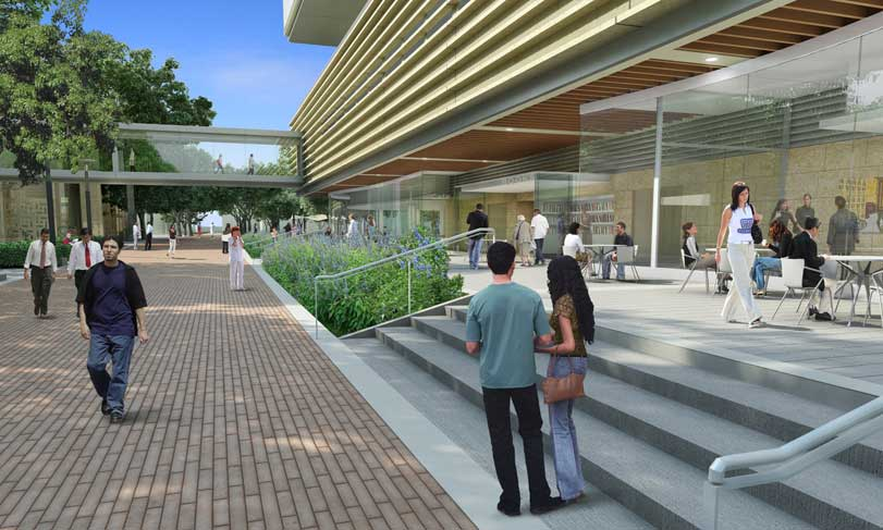 <span class='st_sharethis' st_title='THE NEW STANFORD HOSPITAL' st_url='http://www.sumcrenewal.org/photos_videos/the-new-stanford-hospital-4/' displayText='Share'></span> THE NEW STANFORD HOSPITAL <a href='http://www.sumcrenewal.org/photos_videos/the-new-stanford-hospital-4/'>Permalink</a><br/>