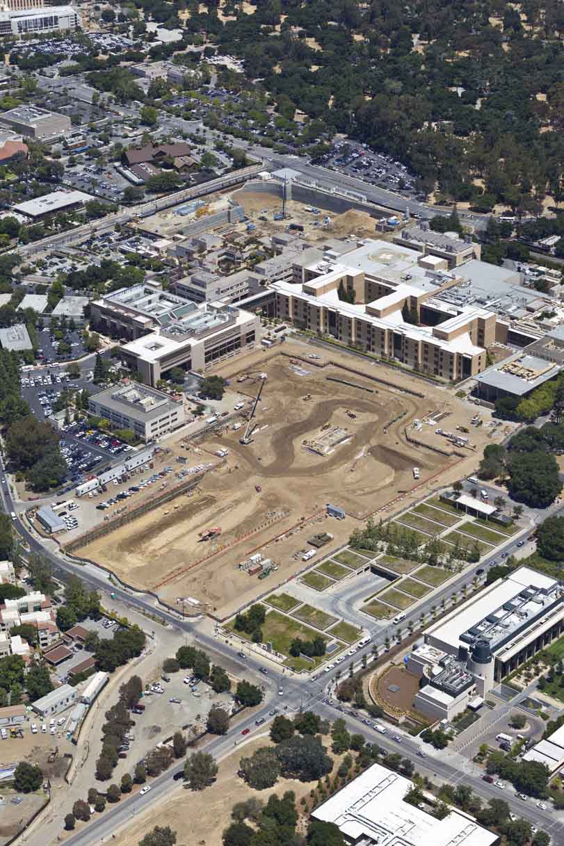 <span class='st_sharethis' st_title='NEW STANFORD HOSPITAL' st_url='http://www.sumcrenewal.org/photos_videos/new-stanford-hospital-10/' displayText='Share'></span> NEW STANFORD HOSPITAL <a href='http://www.sumcrenewal.org/photos_videos/new-stanford-hospital-10/'>Permalink</a><br/>