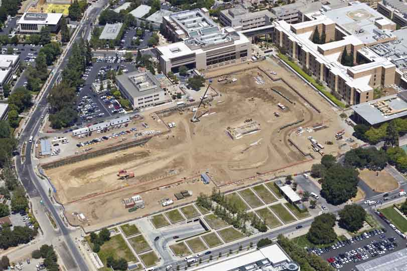 <span class='st_sharethis' st_title='NEW STANFORD HOSPITAL' st_url='http://www.sumcrenewal.org/photos_videos/new-stanford-hospital-16/' displayText='Share'></span> NEW STANFORD HOSPITAL <a href='http://www.sumcrenewal.org/photos_videos/new-stanford-hospital-16/'>Permalink</a><br/>