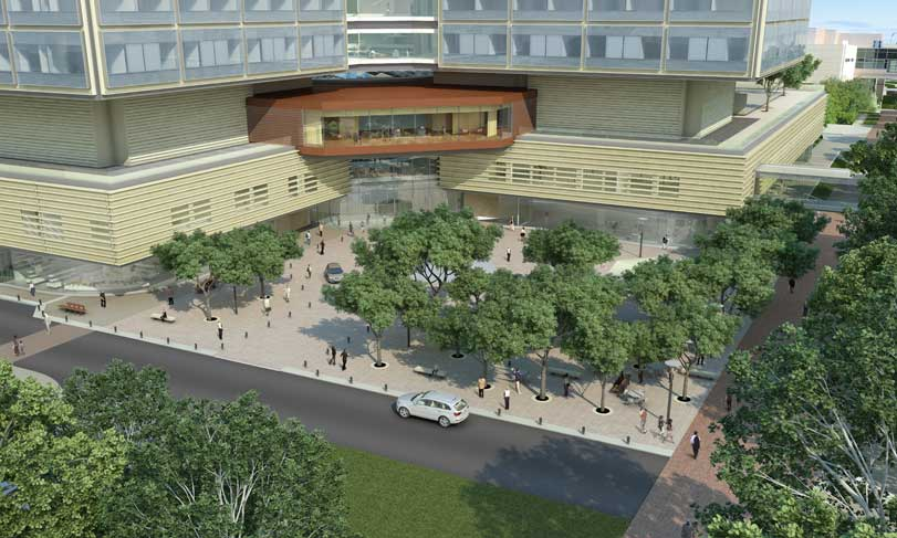 <span class='st_sharethis' st_title='THE NEW STANFORD HOSPITAL' st_url='http://www.sumcrenewal.org/photos_videos/the-new-stanford-hospital-9/' displayText='Share'></span> THE NEW STANFORD HOSPITAL <a href='http://www.sumcrenewal.org/photos_videos/the-new-stanford-hospital-9/'>Permalink</a><br/>