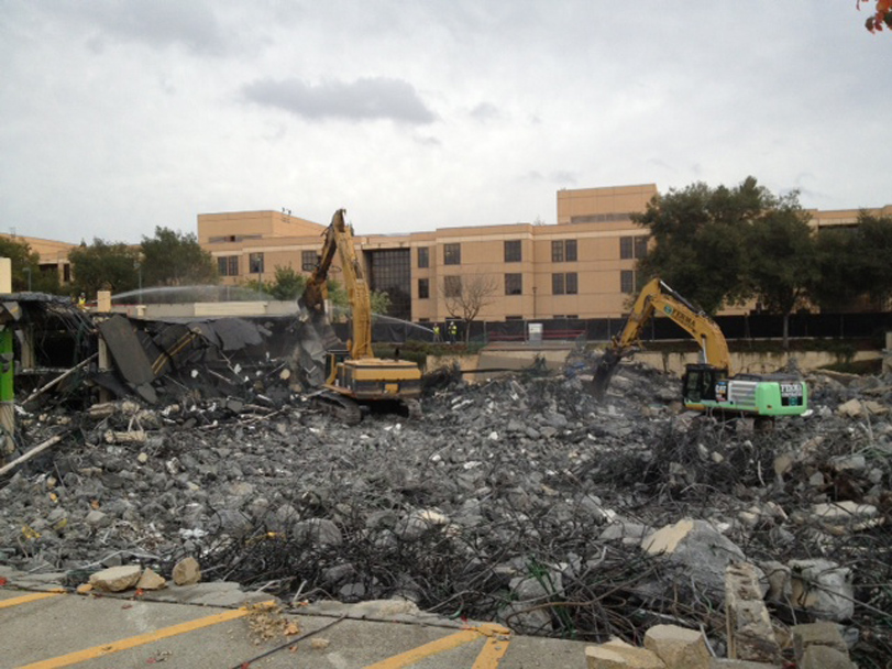 <span class='st_sharethis' st_title='NEW STANFORD HOSPITAL' st_url='http://www.sumcrenewal.org/photos_videos/new-stanford-hospital-3/' displayText='Share'></span> NEW STANFORD HOSPITAL <a href='http://www.sumcrenewal.org/photos_videos/new-stanford-hospital-3/'>Permalink</a><br/>
