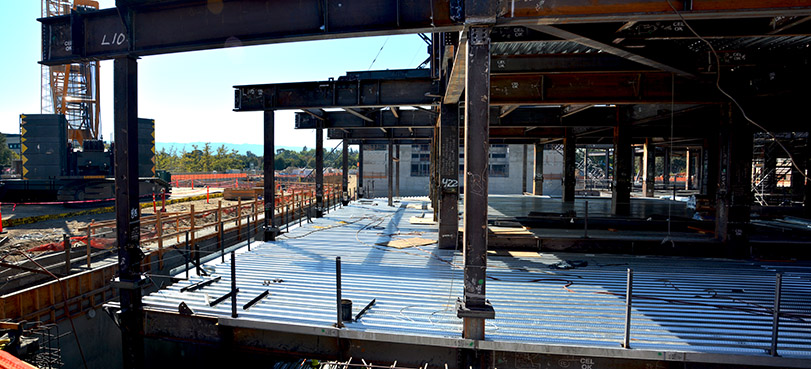 <span class='st_sharethis' st_title='NEW STANFORD HOSPITAL' st_url='http://www.sumcrenewal.org/photos_videos/new-stanford-hospital-169/' displayText='Share'></span> NEW STANFORD HOSPITAL <a href='http://www.sumcrenewal.org/photos_videos/new-stanford-hospital-169/'>Permalink</a><br/>