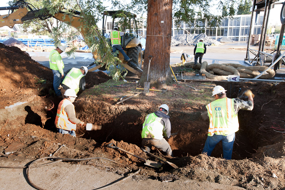 <span class='st_sharethis' st_title='WELCH RD UTILITY PROJECT' st_url='http://www.sumcrenewal.org/photos_videos/welch-rd-utility-project/' displayText='Share'></span> WELCH RD UTILITY PROJECT <a href='http://www.sumcrenewal.org/photos_videos/welch-rd-utility-project/'>Permalink</a><br/>