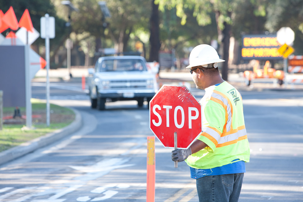 <span class='st_sharethis' st_title='WELCH RD UTILITY PROJECT' st_url='http://www.sumcrenewal.org/photos_videos/welch-rd-utility-project-3/' displayText='Share'></span> WELCH RD UTILITY PROJECT <a href='http://www.sumcrenewal.org/photos_videos/welch-rd-utility-project-3/'>Permalink</a><br/>