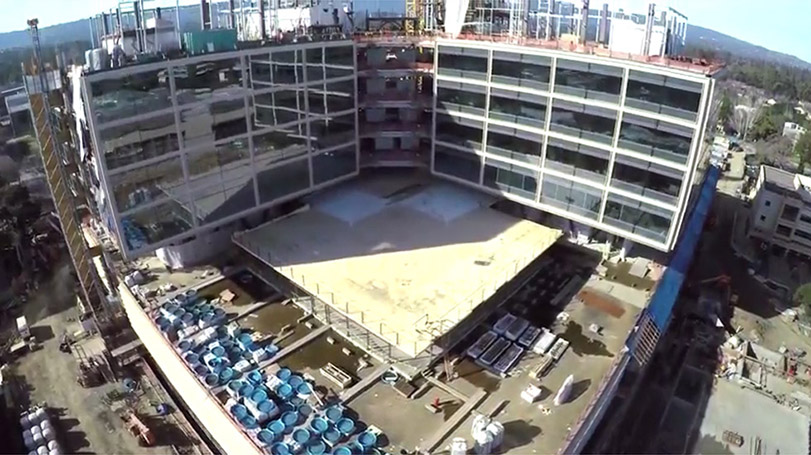 <span class='st_sharethis' st_title='NEW STANFORD HOSPITAL' st_url='http://www.sumcrenewal.org/photos_videos/new-stanford-hospital-214/' displayText='Share'></span> NEW STANFORD HOSPITAL <a href='http://www.sumcrenewal.org/photos_videos/new-stanford-hospital-214/'>Permalink</a><br/>