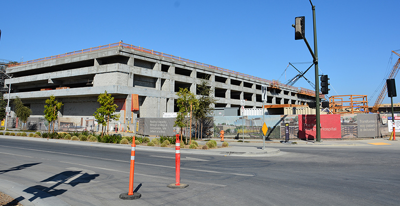 <span class='st_sharethis' st_title='NEW STANFORD HOSPITAL' st_url='http://www.sumcrenewal.org/photos_videos/new-stanford-hospital-173/' displayText='Share'></span> NEW STANFORD HOSPITAL <a href='http://www.sumcrenewal.org/photos_videos/new-stanford-hospital-173/'>Permalink</a><br/>