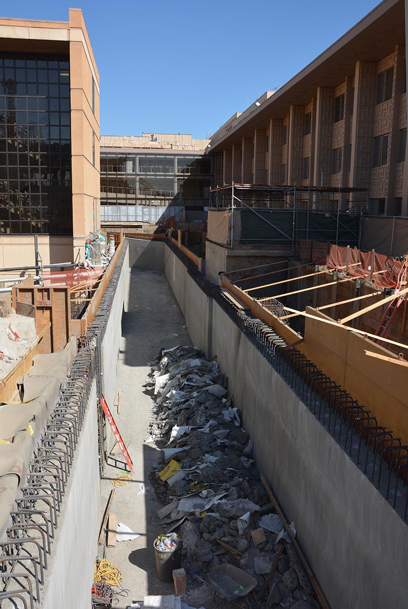 <span class='st_sharethis' st_title='NEW STANFORD HOSPITAL' st_url='http://www.sumcrenewal.org/photos_videos/new-stanford-hospital-170/' displayText='Share'></span> NEW STANFORD HOSPITAL <a href='http://www.sumcrenewal.org/photos_videos/new-stanford-hospital-170/'>Permalink</a><br/>